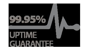 Uptime ISL Online
