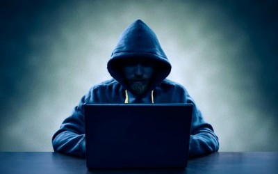 Vooruitblik cyber security: bedreigingen t/m 2020