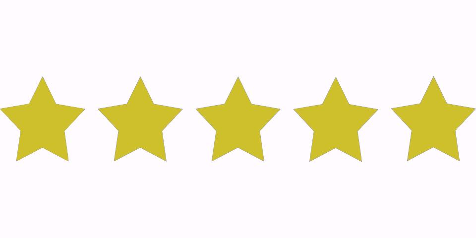 ISL Online review: wat zeggen de gebruikers?