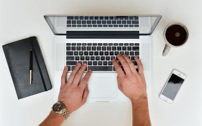 BYOD (Bring Your Own Device) naar de werkplek: is dat wel zo veilig?