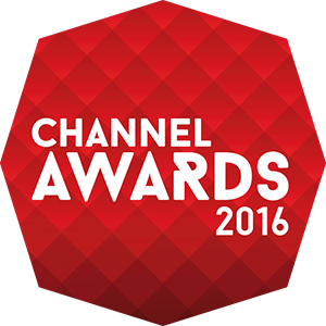 Ook Thycotic en Bitdefender genomineerd in Channel Awards!