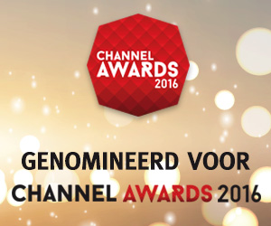 DCC Nederland genomineerd-voor-Value-Added Distributor of the Year