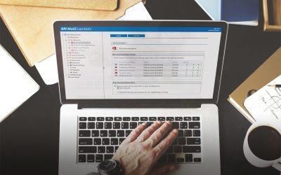 Nieuwe versie van GFI MailEssentials