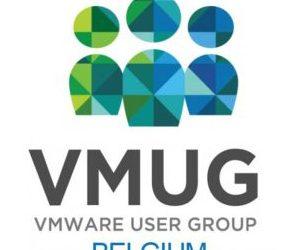 VMUGBE+ | 12 mei Mechelen